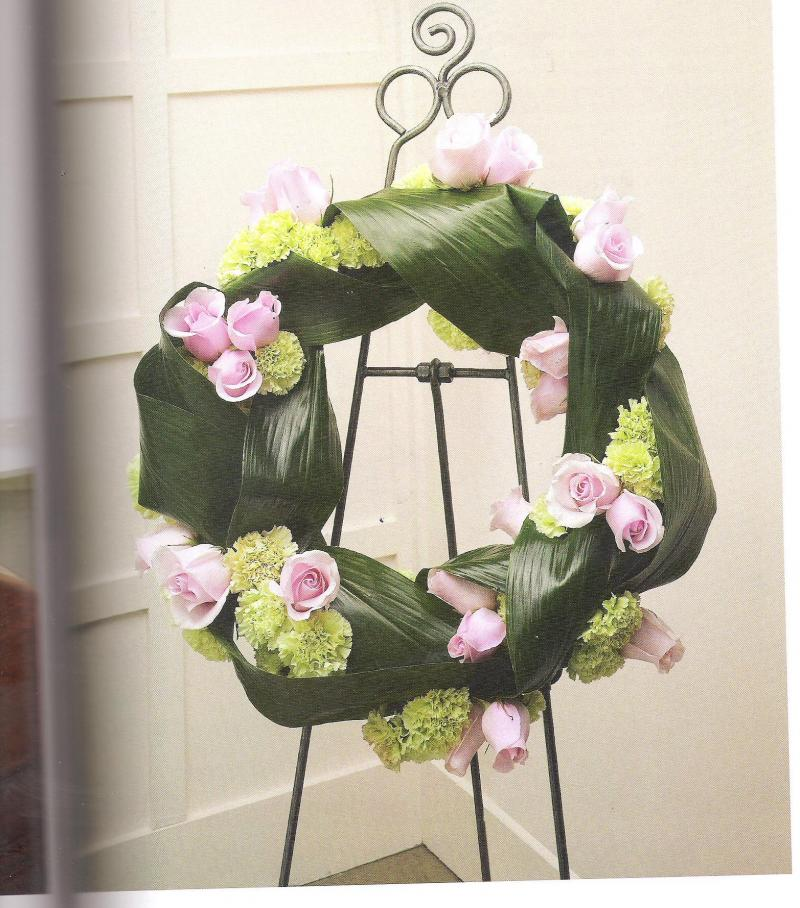 send sympathy flowers to evergreen funeral home in dallas texas (TX)