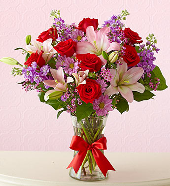 florist near Washington Memorial Funeral Home 1950 Canada Dr, Dallas, TX 75212