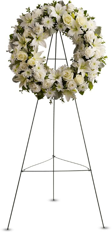 florist flower Sparkman-Dickey Funeral Home 8011 Frankford Rd, Dallas, TX 75252