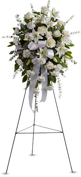 flower florist shop near close delivery north dallas funeral home dallas