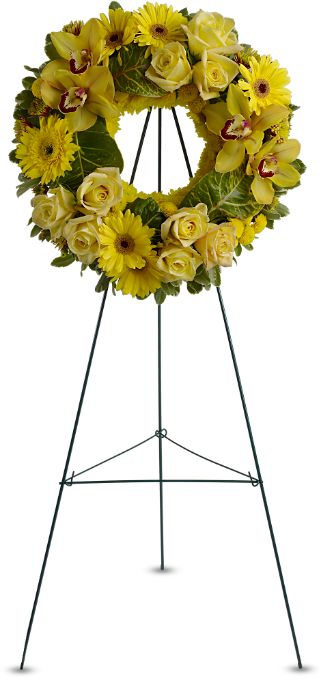 flower florist shop near rhoton funeral home in carrollton texas tx