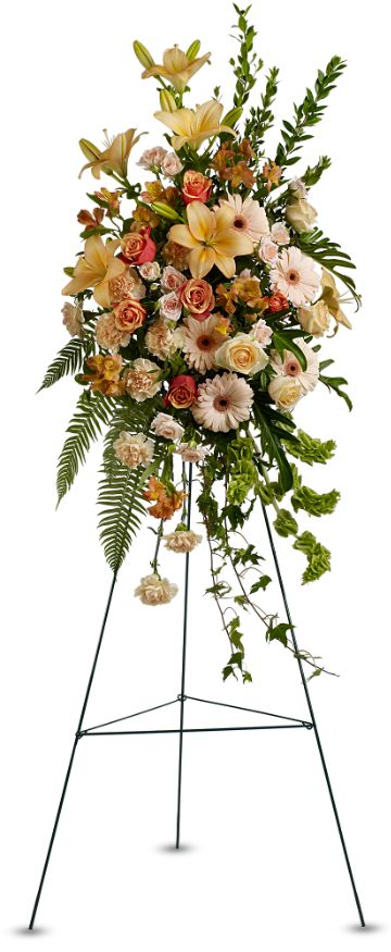 flower florist near Golden Gate Funeral Home dallas tx texas