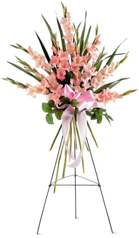 flower florist shop near Lovelife Cremation 2615 S Buckner Blvd, Dallas, TX