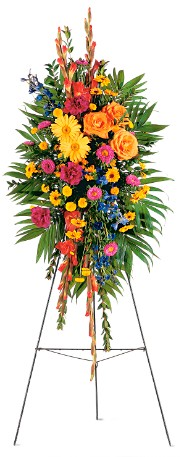 florists Flower Mound Family Funeral Home 3550 Firewheel Dr, Flower Mound, TX